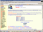 Ausbildung: Die PC-Hilfe Webseiten von Walter Scheffel