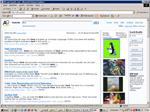 Medien: a9.com- Die neue Suchmaschine von Amazon