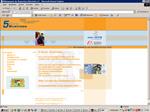 Ideen & Theorien: 5-Euro-Business - Geschäftsideen mit 5 EURO Startkapital umsetzen