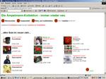 Dinge: Der Ampelmann-Shop - der Internetshop des Ost-Ampelmännchens