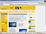 Wirtschaft: Carfix Beulen Service - Beulen Reparatur für wenig Geld