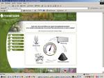 Umwelt & Ökologie: Fermatherm - Kann man Strom und Wärme aus einem Hackguthaufen beziehen?