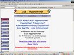 Gesundheit & Medizin: ADS: ADHS - Zappelphilipp, Gefühlsausbrüche & Beziehungsschwierigkeiten