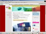 """Wirtschaft: 40Plus - Eine Initiative für Gründungswillige """"ab Vierziger"""" in Bonn"""