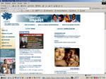 Gesellschaft: ASHOKA  fördert social entrepreneurs, soziale Unternehmer