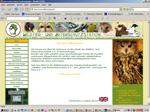 Umwelt & Ökologie: Die Wildtier- und Artenschutzstation in Sachsenhagen