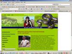 Umwelt & Ökologie: Anakondas, die größten Schlangen der Welt