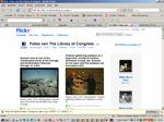 Kunst & Kultur: Historische Fotos aus der größten Bibliothek - Library of Congress