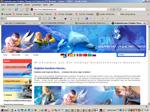 Gesundheit & Medizin: Delphintherapie in Europa